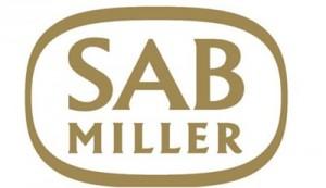 SABMiller-Plc-Logo-300x173