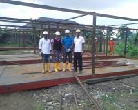 revlyte-team-construction-site