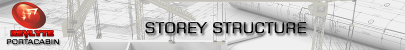 storey structure